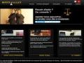 Avocat pénal très ouvert dans Avocat et droit avocat12090