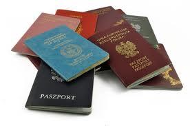 Résoudre les questions sue le droit des étrangers dans Avocat et droit droit-des-etrangers1