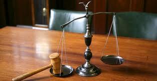 Ayez vos droits en main dans Avocat et droit penal-et-etranger