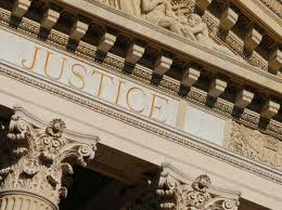 Rester informer concernant vos droits dans Avocat droit penal justice-etrangers