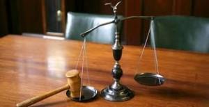 penal-et-etranger-300x154 dans Avocat droit penal
